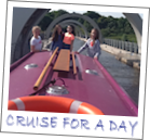 day boat hire